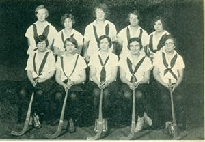 1928girlshockey