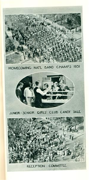 1931homecoming