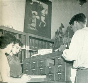 1951library