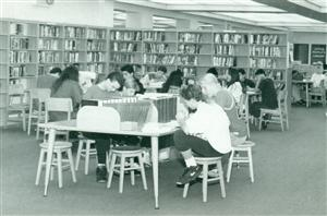 1992library